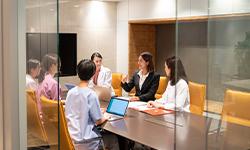 学会・研究会 事務局運営・サムネイル