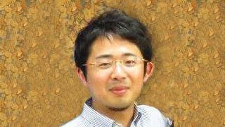 田中 豪人・写真